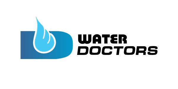waterdoc
